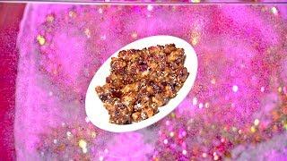 Dhe Ruchi I Ep 317 - Honey Glazed Chicken & Tender Coconut Smoothie I Mazhavil Manorama