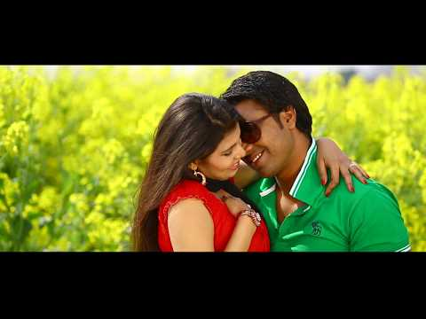 Xxx Mp4 Latest Punjabi Song 2018 GALI DE GEDE Jolly Rahon Sudesh Kumari New Punjabi Songs Bhangra Songs 3gp Sex