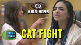 Bigg Boss 10 | Day 2 | 18th October 2016 Full Episode Update