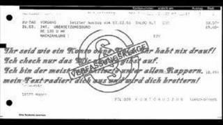 Azad - Unerreicht (feat. Dj Rafik)