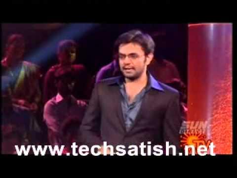 Xxx Mp4 FFC Old Boy Arun On Sun Tv Game Show Part 1 3gp Sex