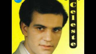 Gianni Celeste - Scugnizziello