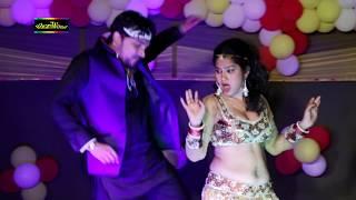 उठाव लहँगा आपन - Uthawa Lehnga Aapan - Gunjan Singh - Bhojpuri Hot Songs - Bhojpuri Songs