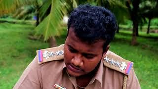 Dhruvan The Short Film