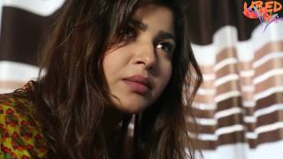 Bangla New Natok 2017 HD   কল্পনার ঘর   Jovan   Sabila   Jenny   Hillol