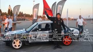 أمين شوشان :حرمت من المشاركة في بطولة العالم للسيارات لعدم حصولي على تأشيرة الدخول إلى الإمارات