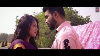 Banja Tu Meri Rani( Performance Cover )Subha |Moitry| Sibasish|Best Romantic Song 2018 | Music Video