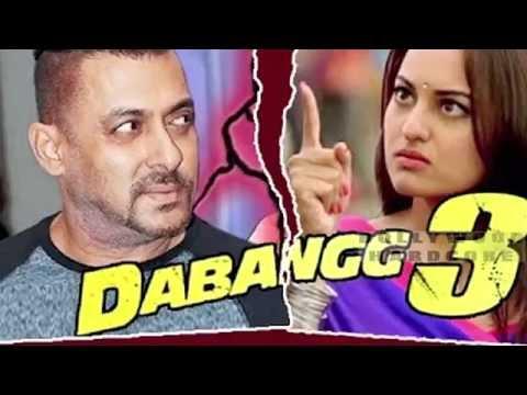 Xxx Mp4 Sonakshi Sinha Out Of Salman Khan's Dabaang 3 3gp Sex
