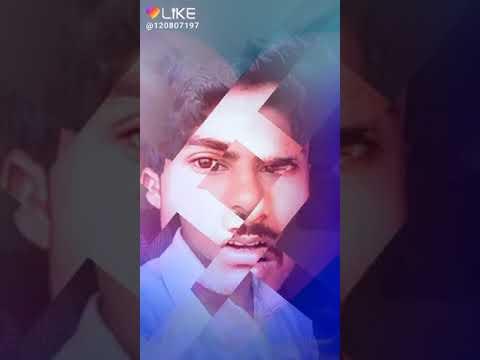 Xxx Mp4 Bhojpuri Gana Video 3gp Sex