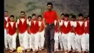 Crazy Indian Music Video- This Is Why Im Hot