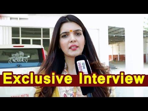 Xxx Mp4 Hate Story 4 Fame Ihana Dhillon Exclusive Interview Dainik Savera 3gp Sex