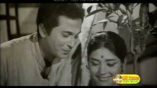 Bangla Movie Song : Aamar E Gaan Tumi Shunbei