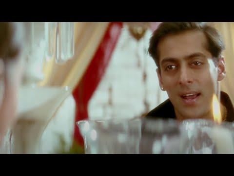 Xxx Mp4 Salman Khan Is The Guru Of Romance 3gp Sex
