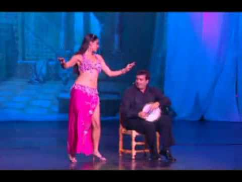 best belly dance ever in my history must watch it video.mp4