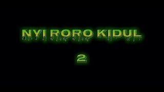 Film lawas Kutukan Nyai Roro Kidul 1979   HD.