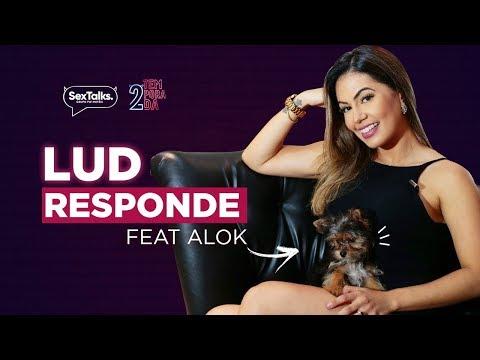 Xxx Mp4 Sextalks 19 LUD RESPONDE Feat ALOK 3gp Sex