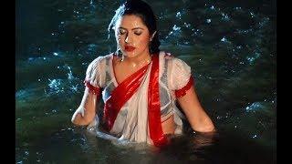 বাংলা সেক্সি গান bangla hot and sexy song 2018 new