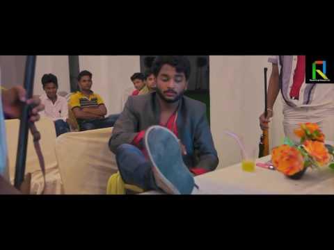 Xxx Mp4 2G3G Movie Short Clip Zafar Khan Sultanpuri Shivam Raj Golu Sir Ravi Modanwal Rafan Film 3gp Sex