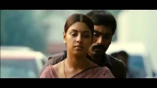 Priai thedum - Mayakkam Enna HD video song