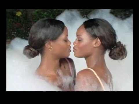 sex-with-lesbian-twins