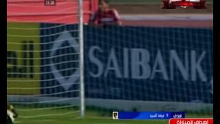 أهداف مباراة الشرقية 1 - 2 وادي دجلة | الجولة 7 - الدوري المصري
