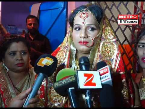 Xxx Mp4 Kinner Meghna Married To Basudev In Nayapalli Bhubaneswar 3gp Sex