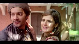 PYAAR MANGA HAI Video Song   Zareen Khan,Ali Fazal   Armaan Malik, Neeti Mohan   Latest Hindi Song