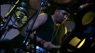 A.R.Rahman Concert LA, Part 40/41, Drums Part 2/2, Jugal Bandhi
