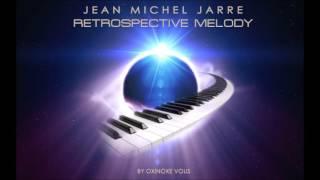 Jean Michel Jarre - Restrospective Melody. Vol 1
