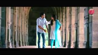 Bangla song kotin tuma k Sara ek din.mp4