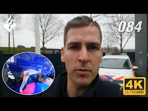Xxx Mp4 Politievlogger Jan Willem 4K Video Op De Motor 👮 3gp Sex