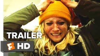 Bushwick International Trailer #1 | Movieclips Trailers