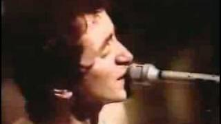 ACDC   Baby Please Don't Go, live 1975.wmv