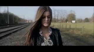 Diferit - Ai Plans Destul (Videoclip) 2016