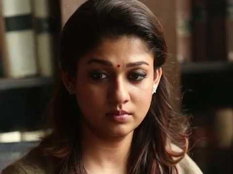 Xxx Mp4 Nayanthara And Driver │Mangalam Online 3gp Sex