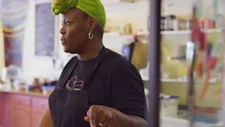 Detroit Demo Day Helps Detroit Businesses Soar | Quicken Loans