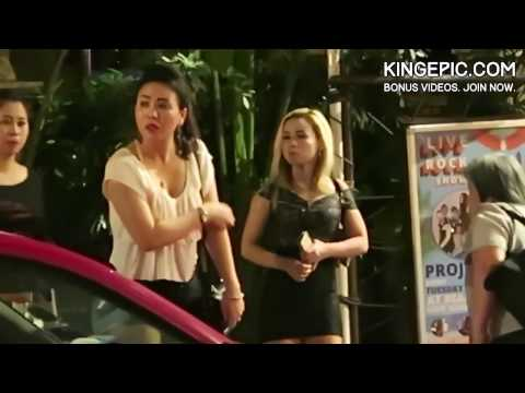 Xxx Mp4 Kuala Lumpur City Of Brothels Prostitution 3gp Sex