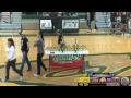 Download Video Download City of Palms Men's Basketball Tournament Championship MCHI VS Nikki Rowe Game 3GP MP4 FLV