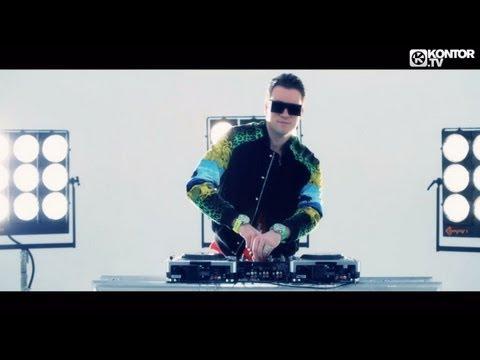 Rene Rodrigezz vs DJ Antoine feat. MC Yankoo - Shake 3x (2K12 Radio Edit) (Official Video HD)