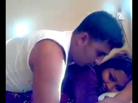 Xxx Mp4 Bangla Chuda Chudi Bangla Hot Bengali Short Film Honeymoon Video 18 Video 3gp Sex