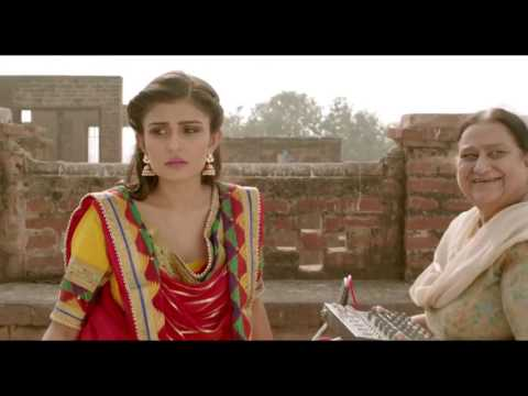Xxx Mp4 Laembadgini Full Song Diljit Dosanjh Latest Punjabi Song 2016 Speed Records 1 3gp Sex