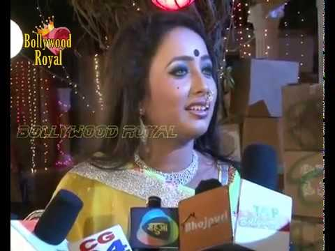 Xxx Mp4 Hot Item Song Shoot Of Bhojpuri Film Janeman With Rani Chatterjee And Sanjay Mishra 1 3gp Sex