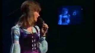 Olivia Newton John - If not for you
