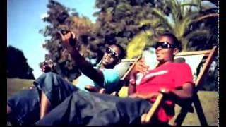 Nichigwile - Slap Dee Ft. P'Jay (Official Video)