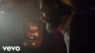 Keaton Henson - Alright (Official Video)