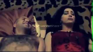 الفنانة مروة إغراء لا تدعها تفوتك sexy arab marwa