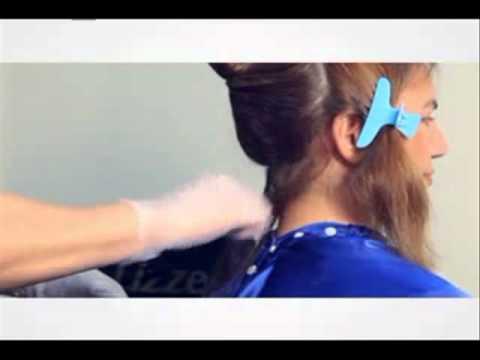 Photon Lizze - Hair Light Plus 5w O Mais Potente Da Internet