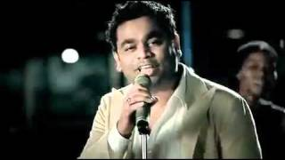 A.R.Rahman - Jiya Se Jiya (HD).mp4