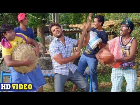Xxx Mp4 Bigral Sab Ke Rahaniya Khesari Lal Yadav Bhojpuri Movie Song Main Sehra Bandh Ke Aaunga 3gp Sex