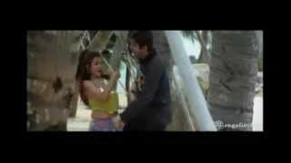 Je Kothati Mone from Bandhan (2004) JEET& KOEL - www.bengalivideo.net.mp4